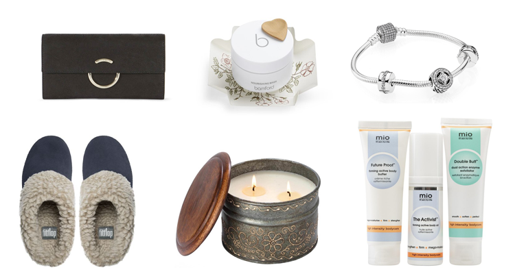 great christmas gifts for mums and mums to be
