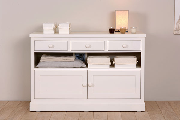 jsdreams-flynn-chest-3-drawers-2-doors-white