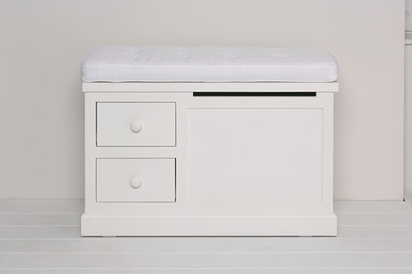 jsdreams-flynn-toy-chest-white