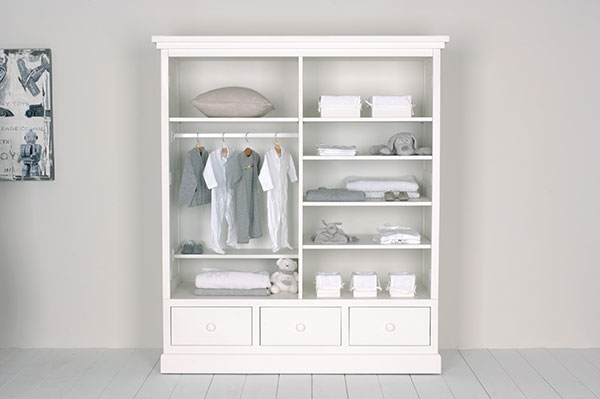 jsdreams-flynn-wardrobe-2-doors-white-2