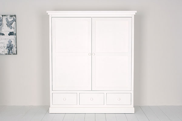 jsdreams-flynn-wardrobe-2-doors-white