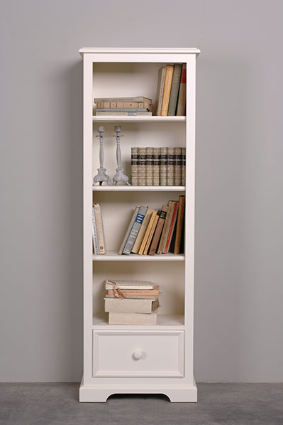 jsdreams-mila-bookcase-white