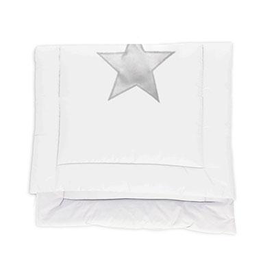 nanelle-star-edredon-argent