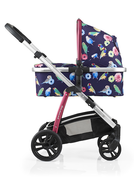 cosatto_wow_pram_pushchair_eden_2_rgb