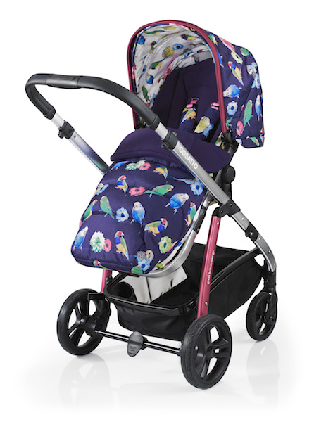 cosatto_wow_pram_pushchair_eden_3_rgb
