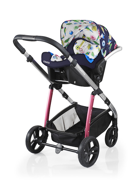 cosatto_wow_pram_pushchair_eden_4_rgb