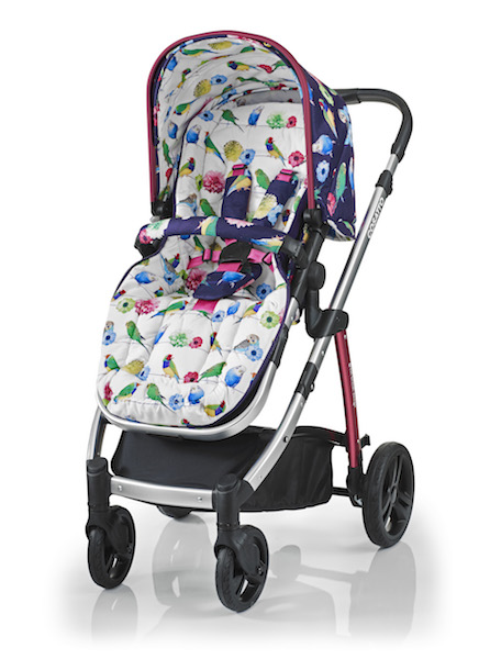 cosatto_wow_pram_pushchair_eden_6_rgb