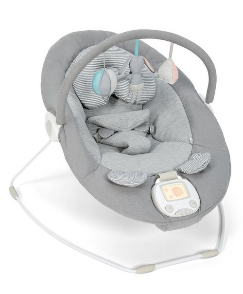 Tiny Love 3 In 1 Rocker Napper From John Lewis