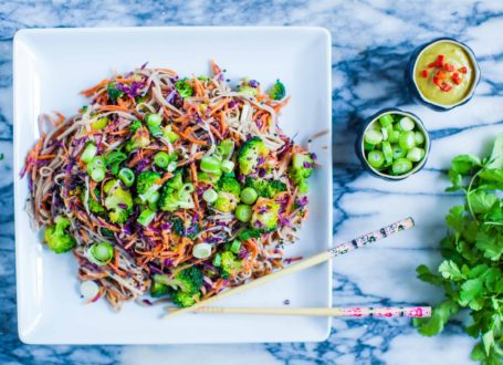 Buckwheat-Noodles_Miso_Avocado