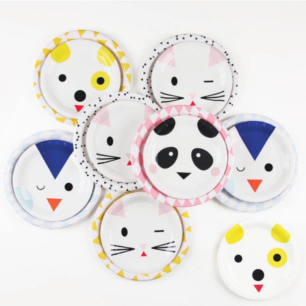 animal-plates