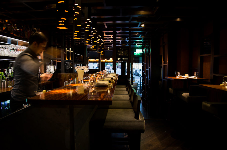 bolang_restaurant