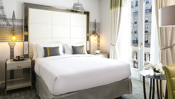 hilton_paris_opera_room