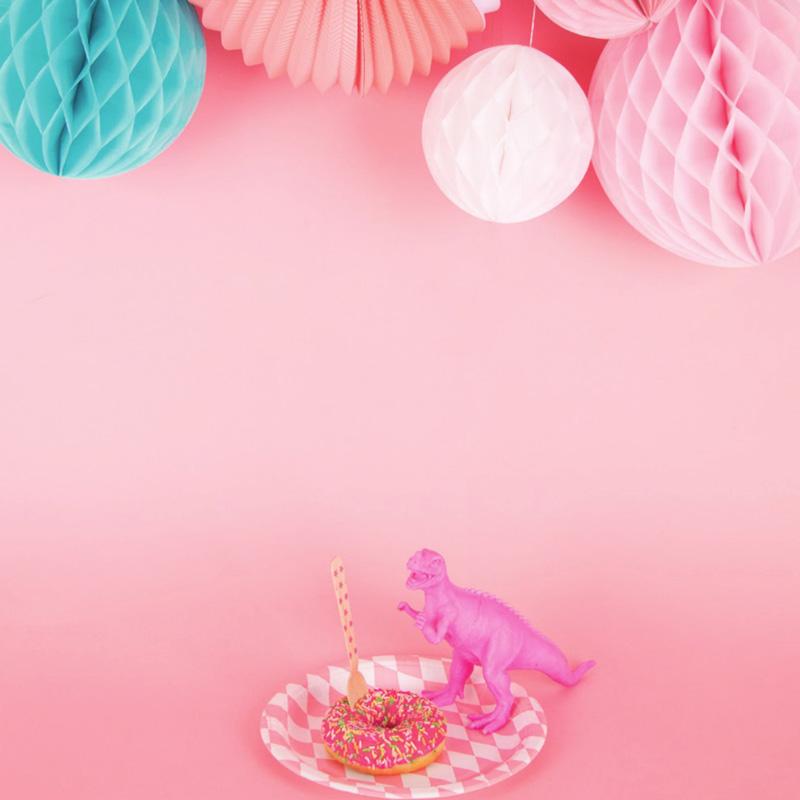 pink-dino