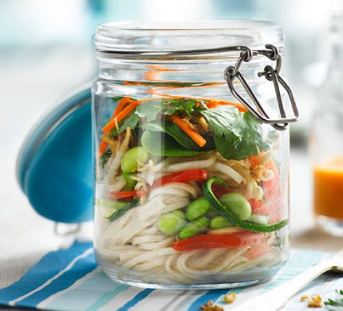 veggie-wholewheat-pot-noodle