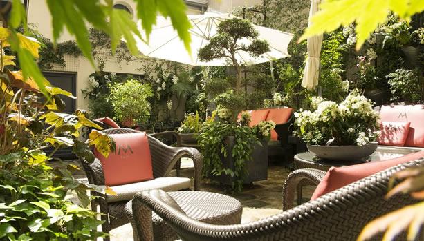 villa_madame_secret_garden