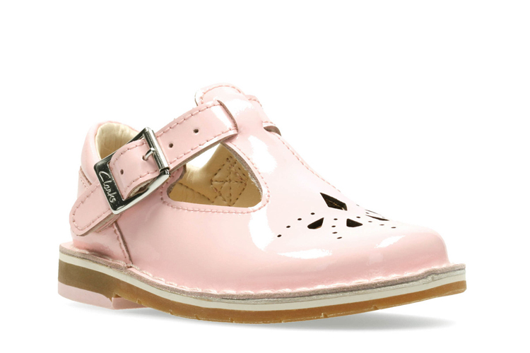 Step into Spring with These Fabulous Shoes for Kids ||My Baba - photo#5