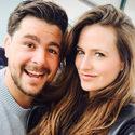 Ellie & Jamie