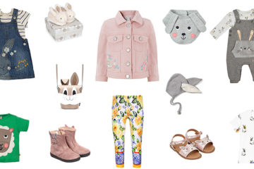 Easter-Fashion-Kidswear