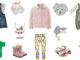 Easter-Fashion-Kidswear