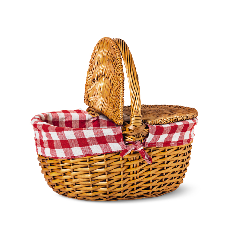 Picnic Basket Spotlight : Must have products for the perfect picnic this summer my