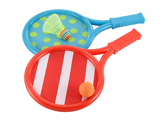 Best Beach Toys For A Trip To The Seaside My Baba