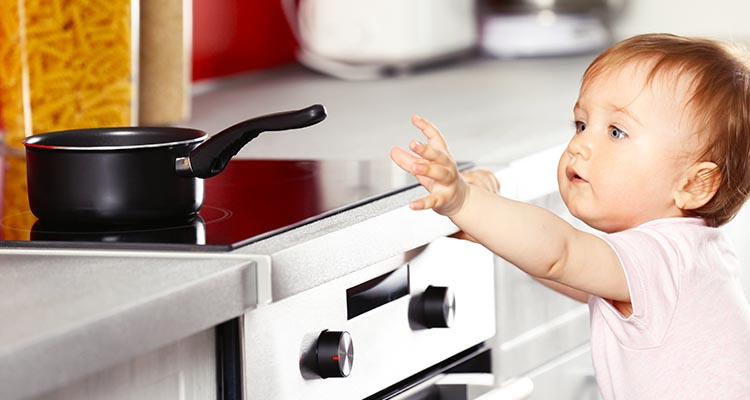 How To Childproof Your Home And Keep Children Safe