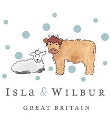 Isla & Wilbur