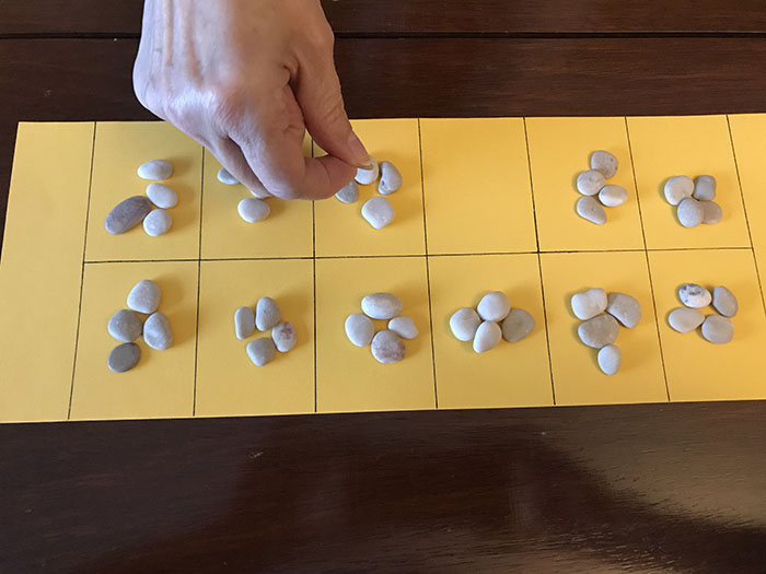 how to play mancala my baba