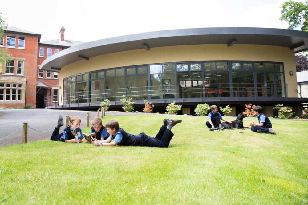 Sunningdale Prep School