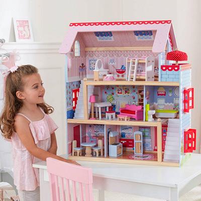 dolls-house-1
