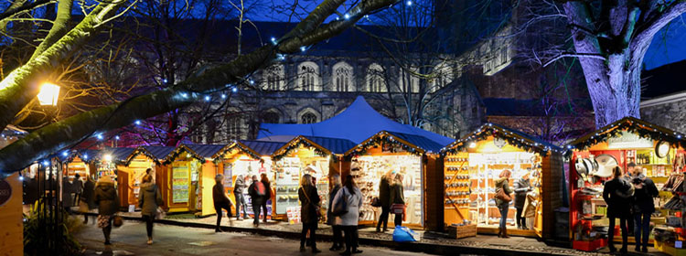 york christmas market 2017. winchester cathedral christmas market \u2013 20th november to 22nd december york 2017