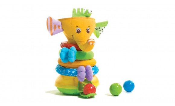 Christmas Toys For Babies And Toddlers Christmas Toys