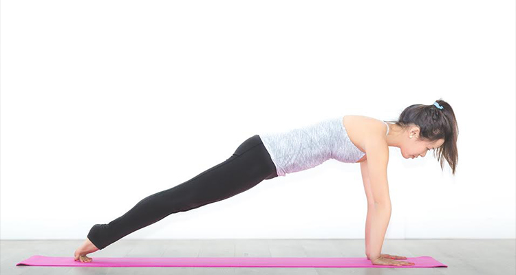 Exercise-for-mums-at-home