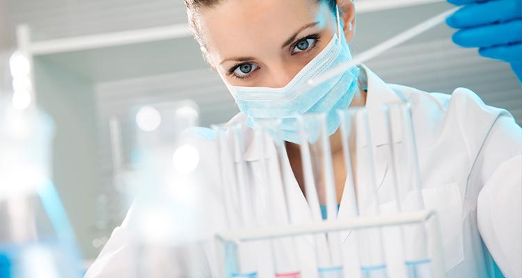 Genetic Testing Pre Pregnancy
