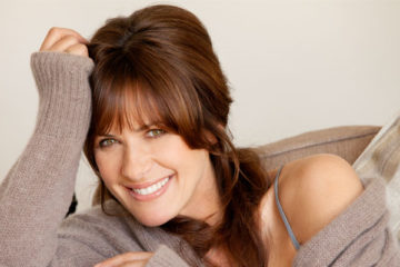 Carol-Smillie Pretty Clever Pants