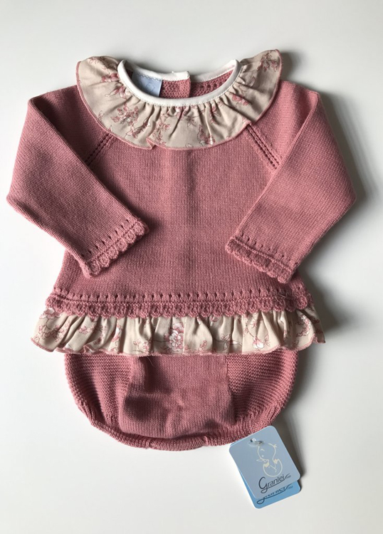 Top Baby And Toddler Clothing For Winter 2018 Baby And