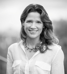 Sabine Hook