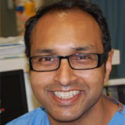 Professor Neil Shah