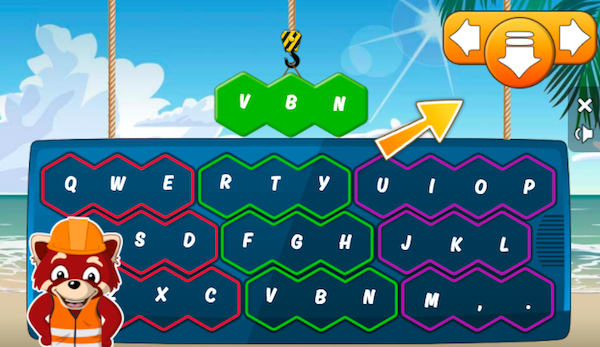 10 Touch Typing Games That Are Actually Super Fun