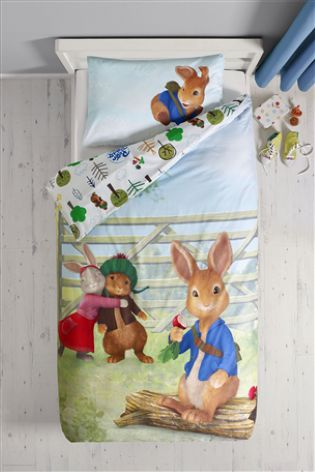 The Cutest Peter Rabbit Toys Gifts Amp Fashion To Celebrate