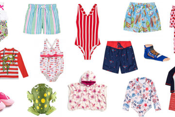 swimwear for kids