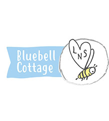 LNS Bluebell Cottage