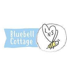 LNS Bluebell Cottage
