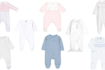 going home outfits for baby