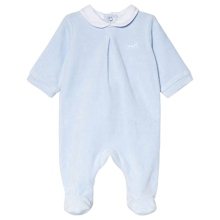 Going Home Outfits Perfect For A Royal Baby
