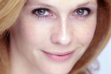 Samantha Giles