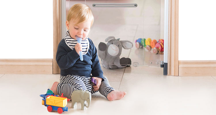 15 Must-Have Safety Products, Gadgets & Gizmos for Parents with Toddlers