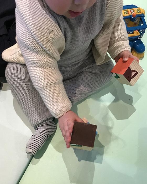 disney tsum tsum block puzzle