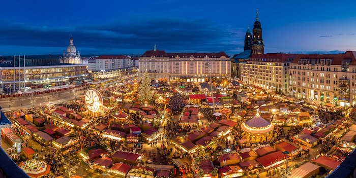 Hit Booker Mostar | Luxury Villas | Holiday Homes | Apartments | Rooms | Tours 1024-dresdner-striezelmarkt-michael-schmidt The Best Christmas Markets - Advent in Europe