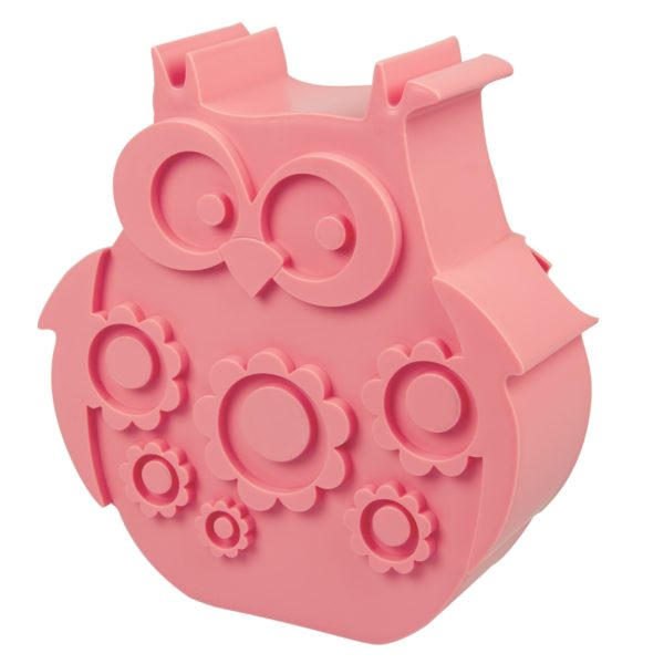 Blafre-Owl-pink-scaled-600x600